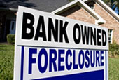 Sarasota Bank Owned Property and 